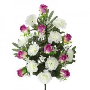 Ramos todos los santos floristerias Zaragoza
