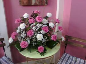 Centros-de-flores-1-floristerias-Zaragoza