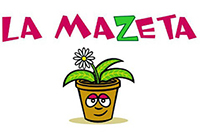 Floristería La MaZeta Zaragoza | Especializada en bodas
