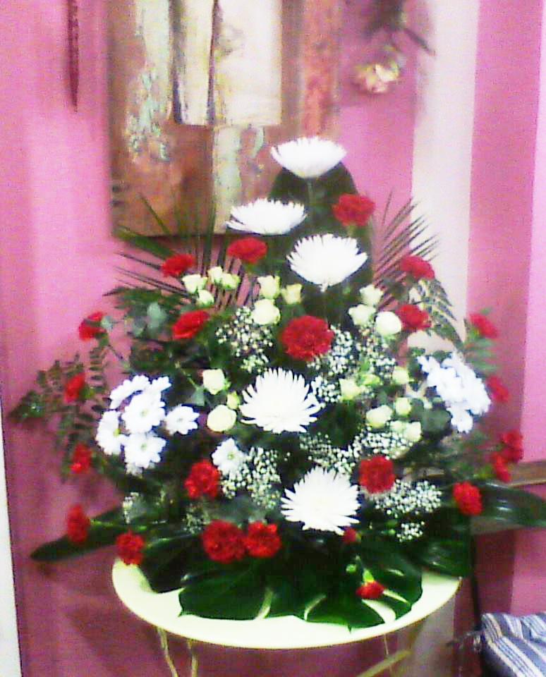 centro capilla 1