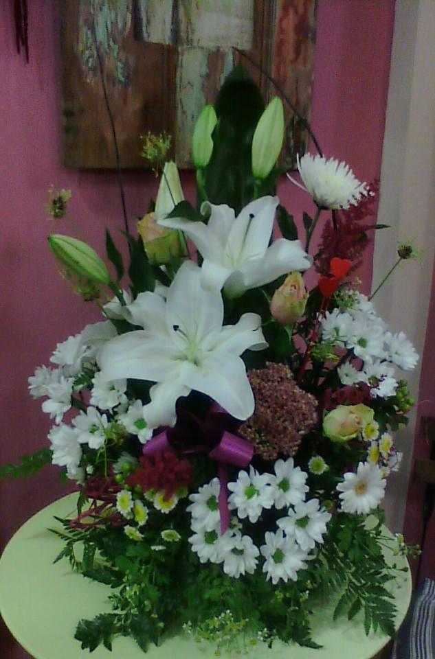 centro flores 3