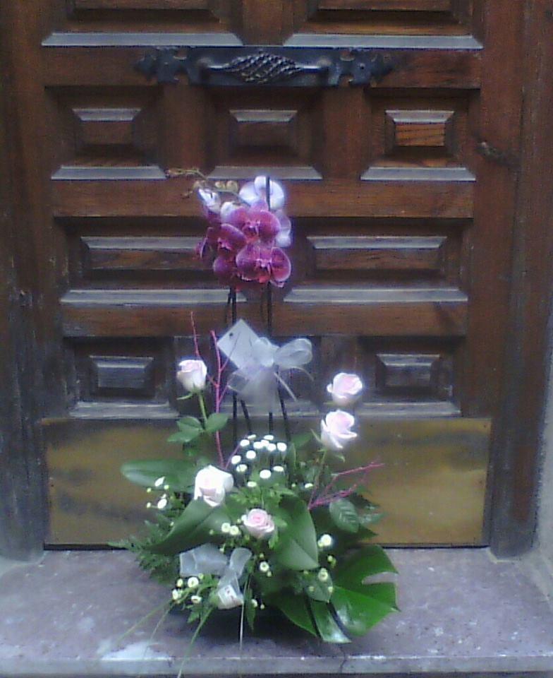 centro flores floristeria zaragoza 4