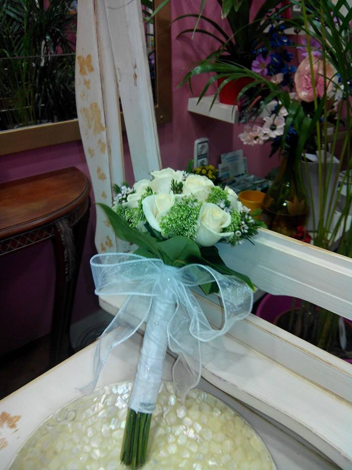 ramo boda ana 3