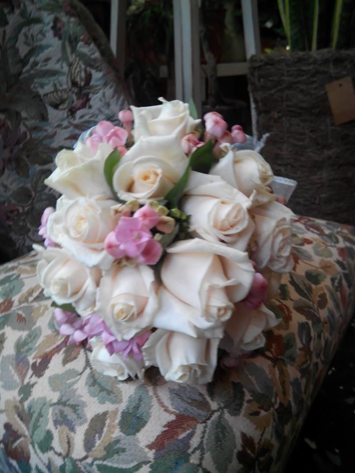 ramo-boda-floristeria-zaragoza-la-mazeta