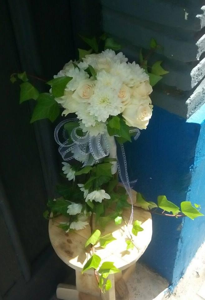 ramos-novia-zaragoza-floristeria-la-mazeta
