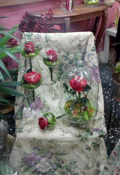 san valentin floristeria la mazeta 3