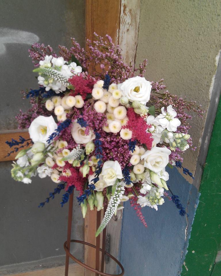 bodas-otono-floristerias-zaragoza