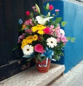 flores-dias-especiales-floristeria-la-mazeta