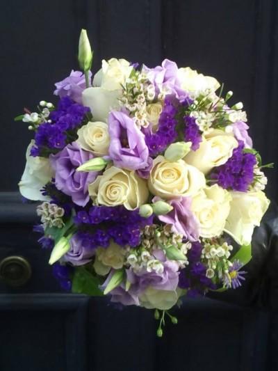 ramo-boda-floristeria-zaragoza