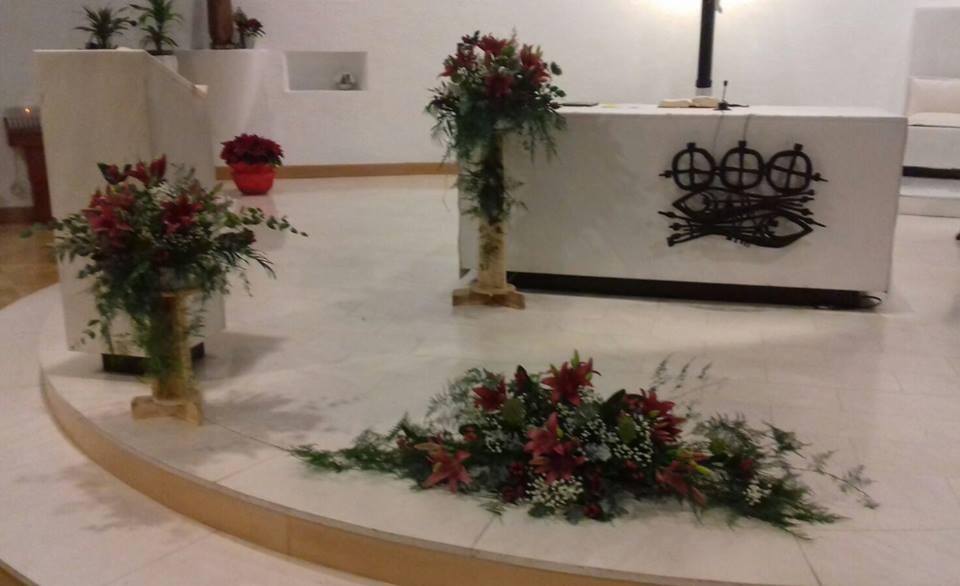 decoracion-de-vuestra-boda-floristerias-la-mazeta