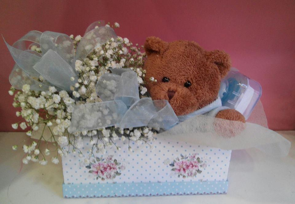 arreglos-florales-para-nacimientos-floristerias-zaragoza