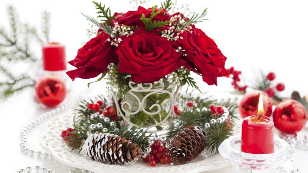centros-de-flores-navidenos-floristerias-zaragoza