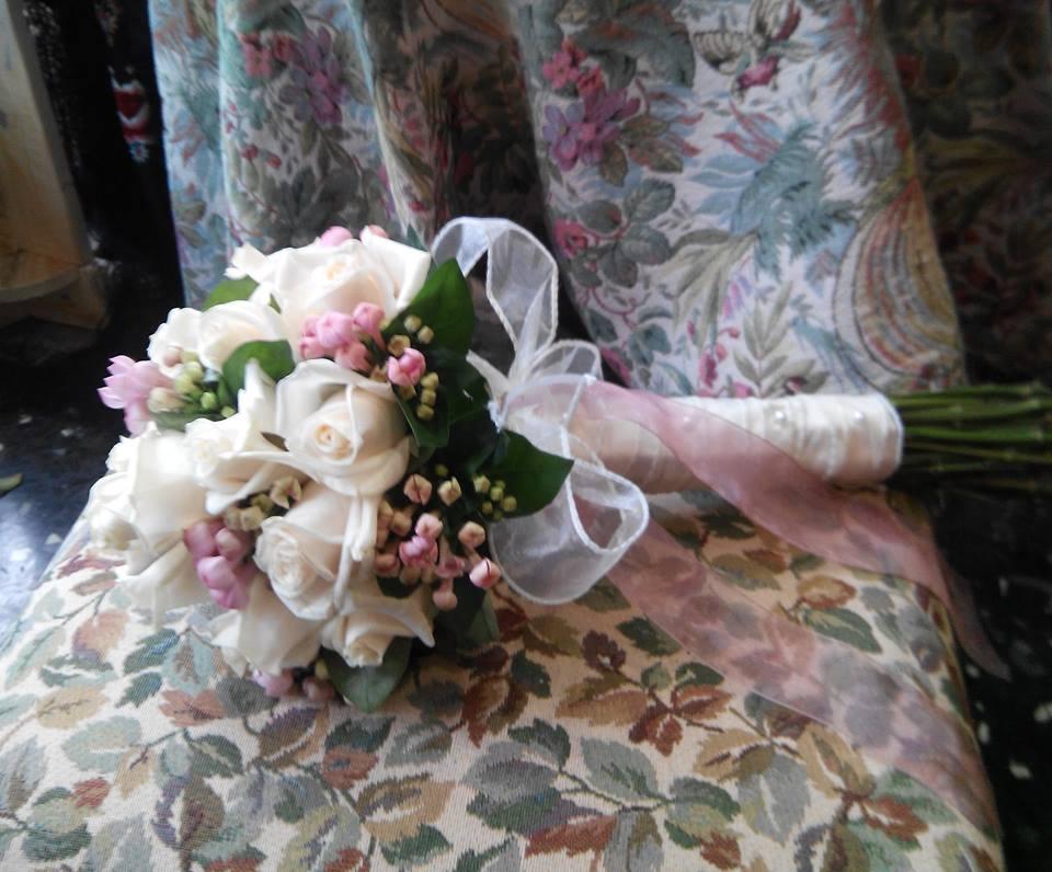 flores-para-tu-boda-floristerias-zaragoza