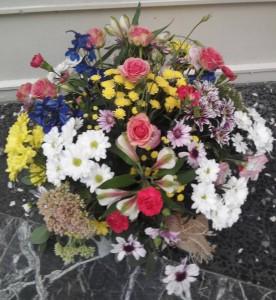 centros de flores3 floristerias zaragoza