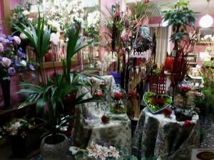 floristeria la mazeta san valentin 2