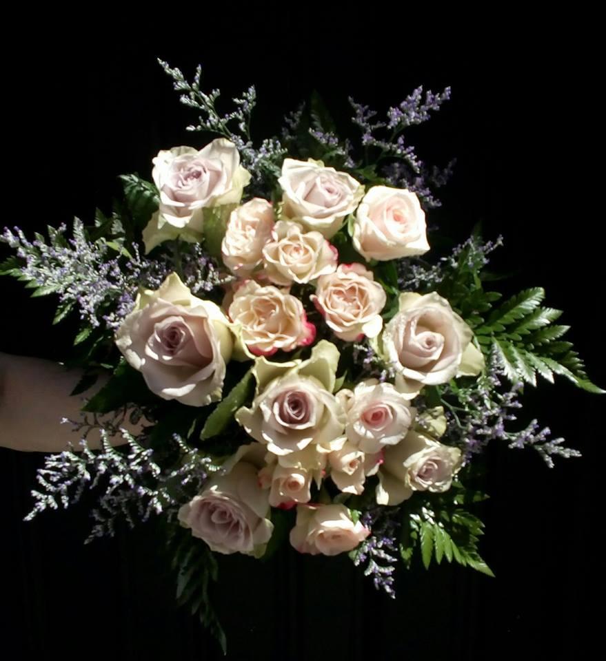 ramos de flores en zaragoza floristerias zaragoza