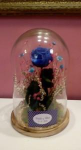 detalles para tu boda floristerias zaragoza