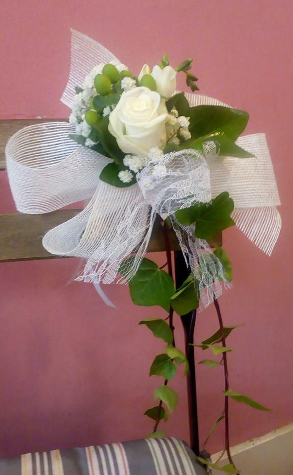 arreglos florales floristerias zaragoza