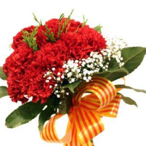Fiestas del pilar floristerias zaragoza