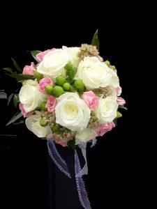 bodas de otoño floristerias zaragoza