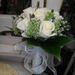 decoracion con flores 1 floristerias zaragoza