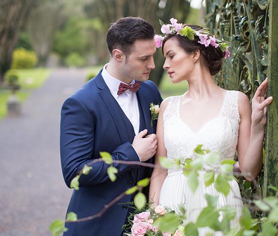 flores bodas zaragoza