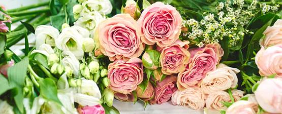 ramos y centros flores zaragoza 1