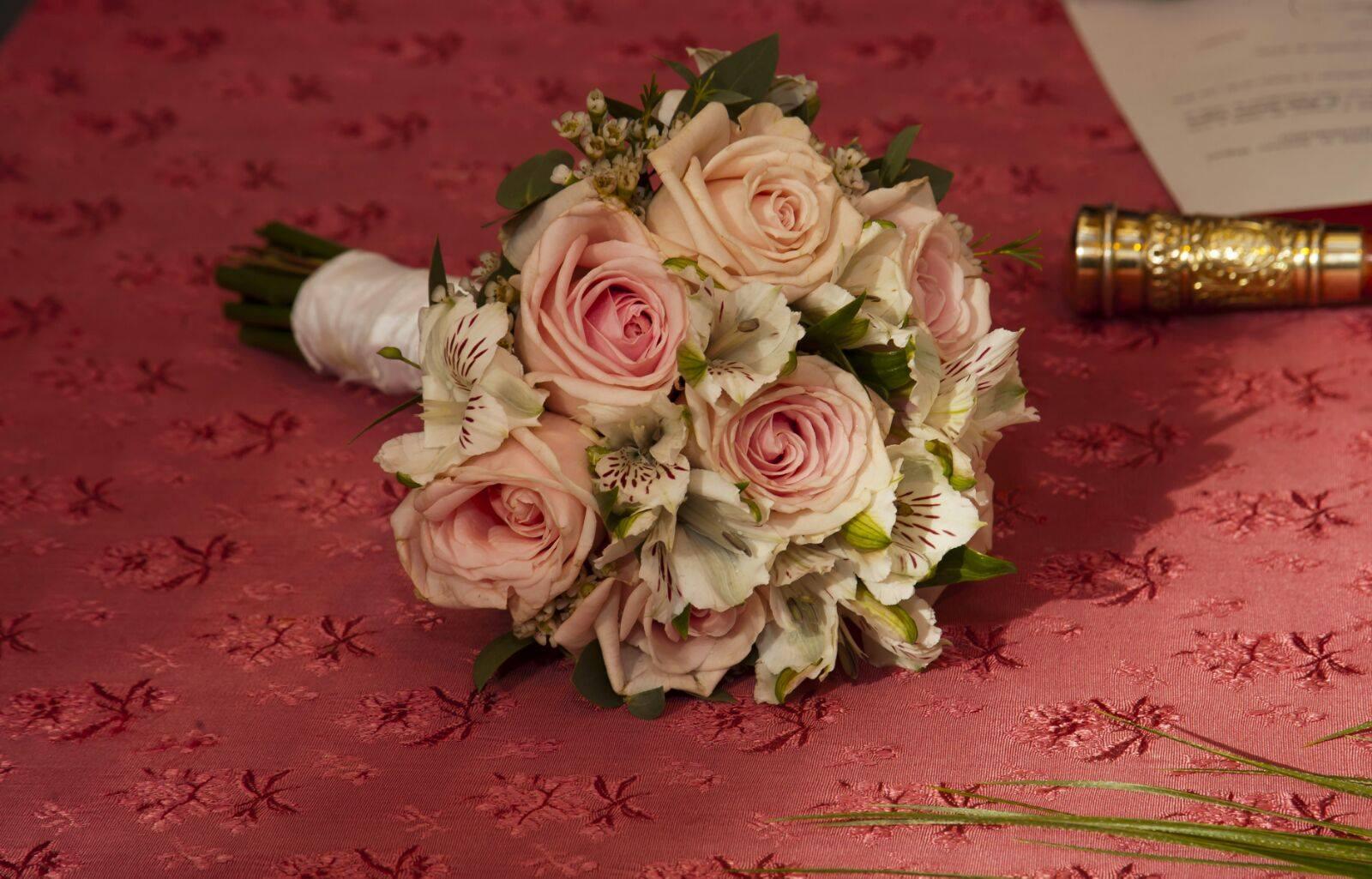 Decoracion floral bodas floristerias zaragoza